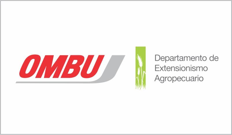 ombu_extensionismo_agropecuario_2